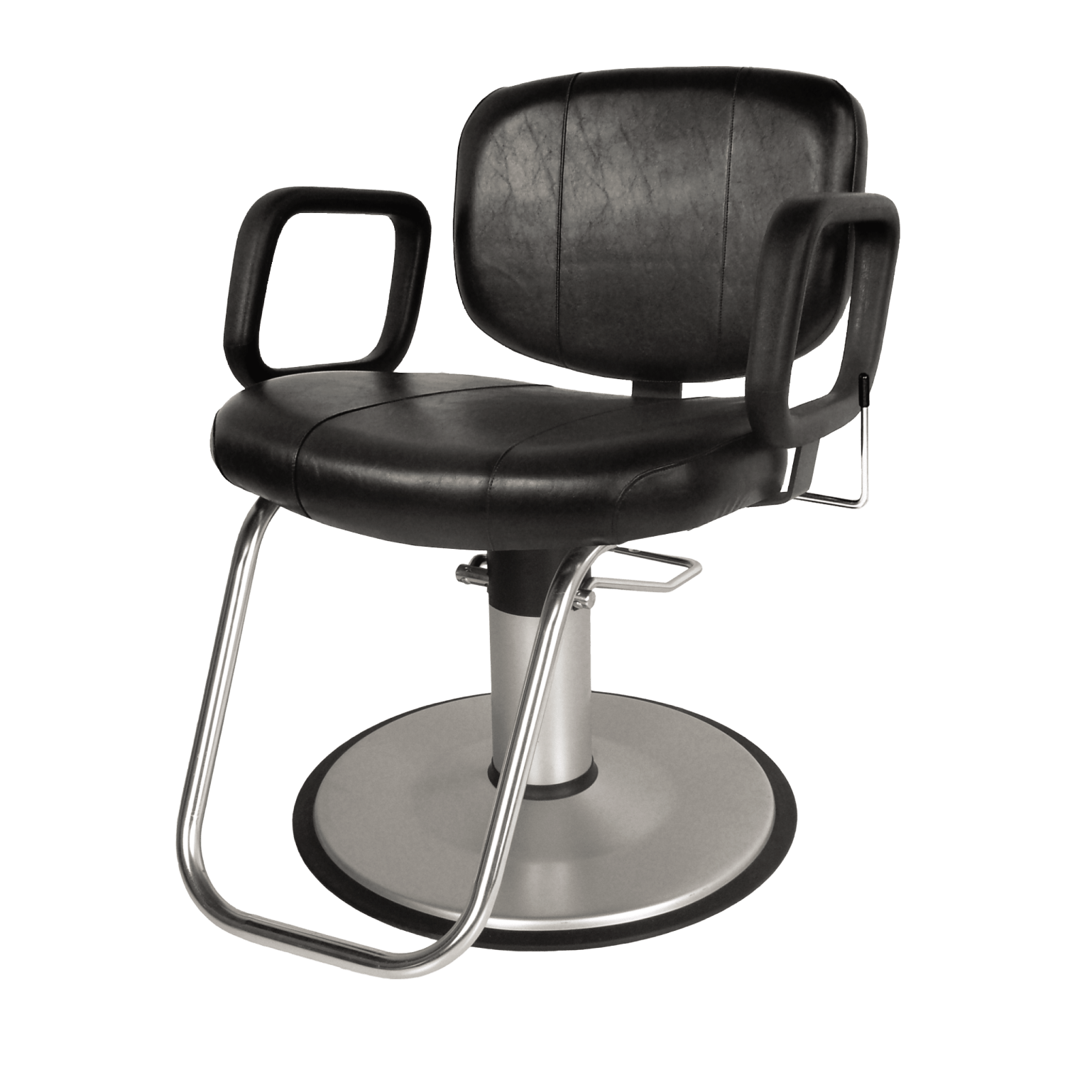 Hydraulic Chairs Collins Cody Hydraulic All Purpose Chair