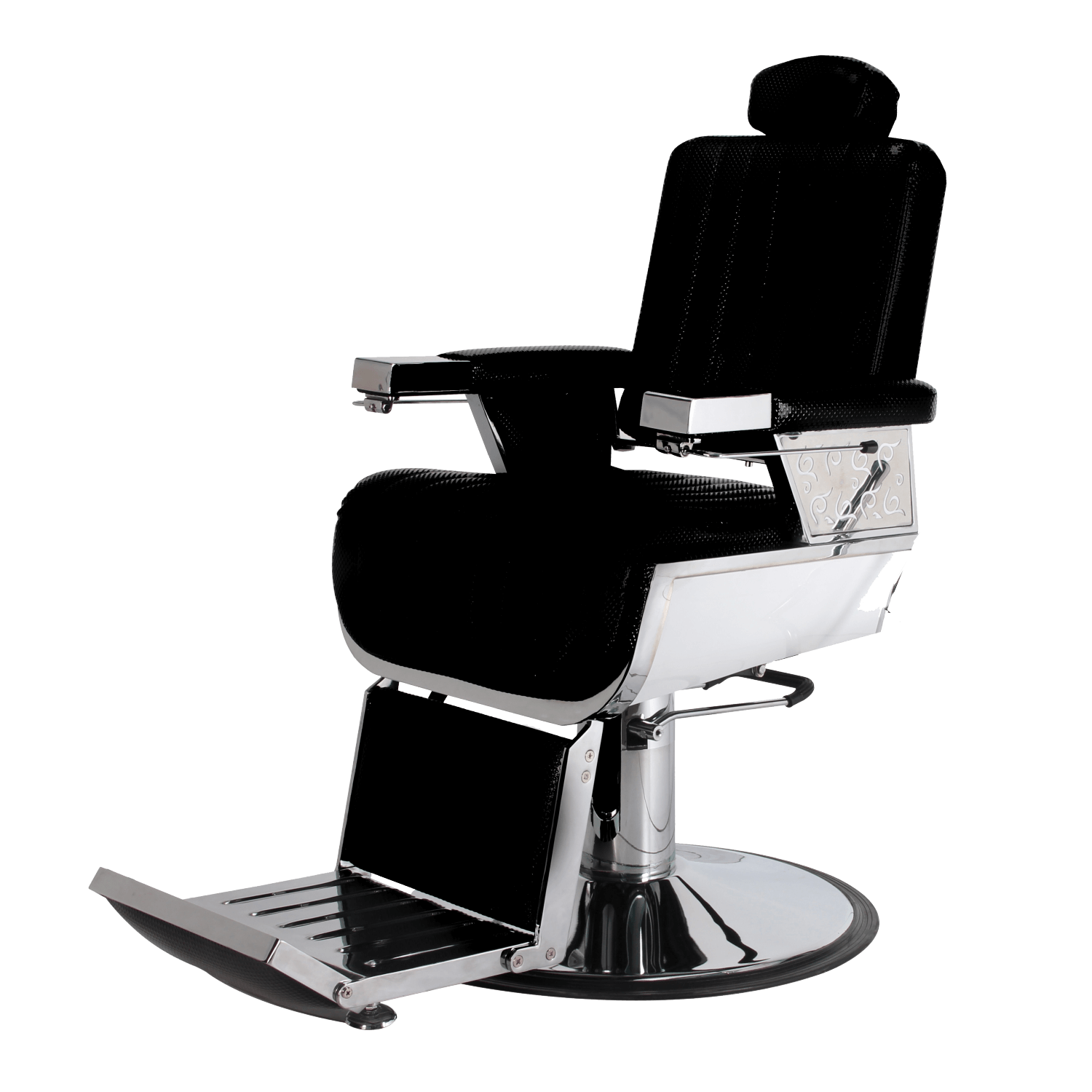 Barber Chairs Pibbs Grande Barber Chair