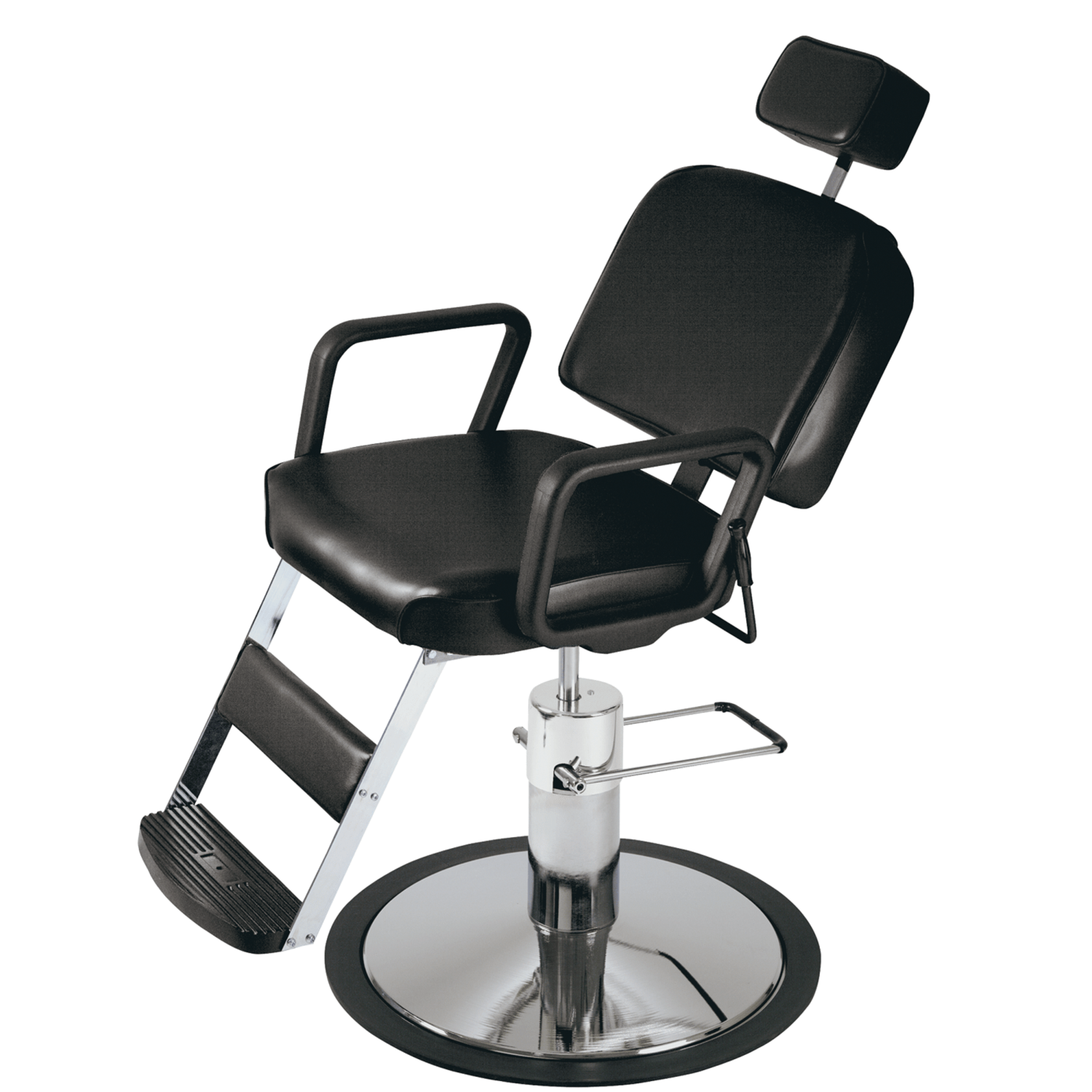 Barber Chairs Prince Barber Chair 4391