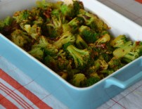 https://sallycooks.com/2013/11/11/spicy-broccoli-and-ancho-chiles/