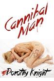 Cover for Cannibal Man