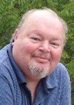 Photo of Bob Nailor