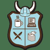 NaNoWriMo Crest Image