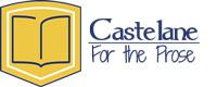 Logo for Castelane