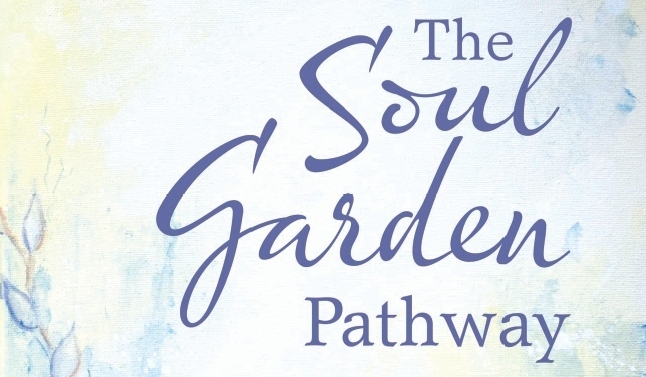 Welcome to the Soul Garden