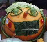 Lincoln Pumpkin Festival 17