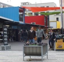 Restart Mall 14
