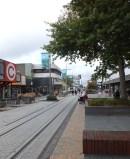 Restart Mall 7