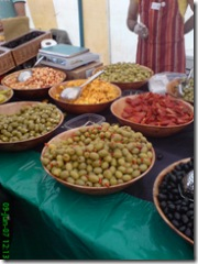 OLIVES AND RIVER 002