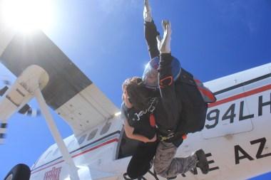 Skydiving 025