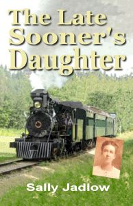 TheLateSooner'sDaughter-cover-mockup2