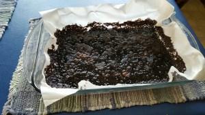 Brownie Brickle.2