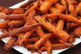 Sweet Potato Fries.2