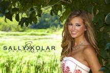 Alexis Kenny Senior - Frompo
