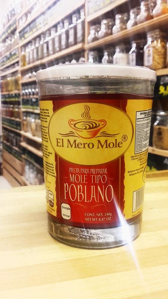Sally Pepper-Spices-Tienda-Especias-salsas picantes-chiles-Madrid-mole-poblano-El mero-comprar-562 x 1000