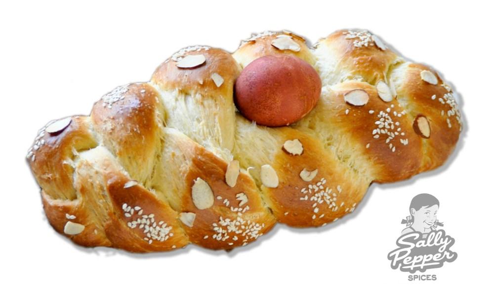 Sally Pepper-Spices-Tienda-Especias-Madrid-Receta-Tsureki-Tsoureki-Τσουρέκι-mahlepi-mahleb-mahaleb-mahlab-μαχλέμπι