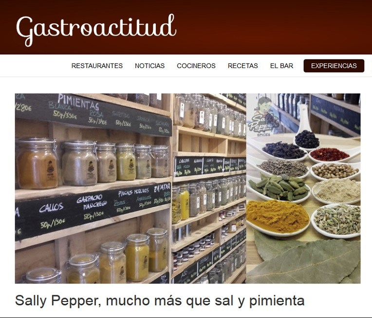 Sally Pepper-Spices-Tienda-Especias-salsas picantes-chiles-Madrid-reportaje-portal-Gastroactitud-1300 x 653