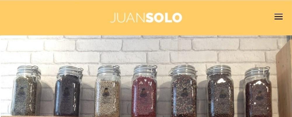 sally pepper-spices-tienda-especias-salsas picantes-chiles-madrid-juan solo-la mano del verdugo-localizaciones-1001 x 400