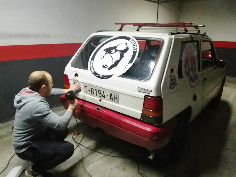 Sally Pepper-Spices-Tienda de Especias-Madrid-panda raid-panda team 67-seat marbella-pegando-pegatinas-1000 x 750