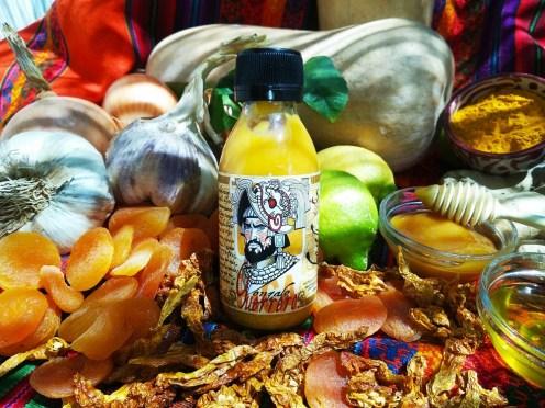 Sally Pepper-Spices-Tienda-Especias-madrid-salsa-picante-kostli-gonzalo gerrero