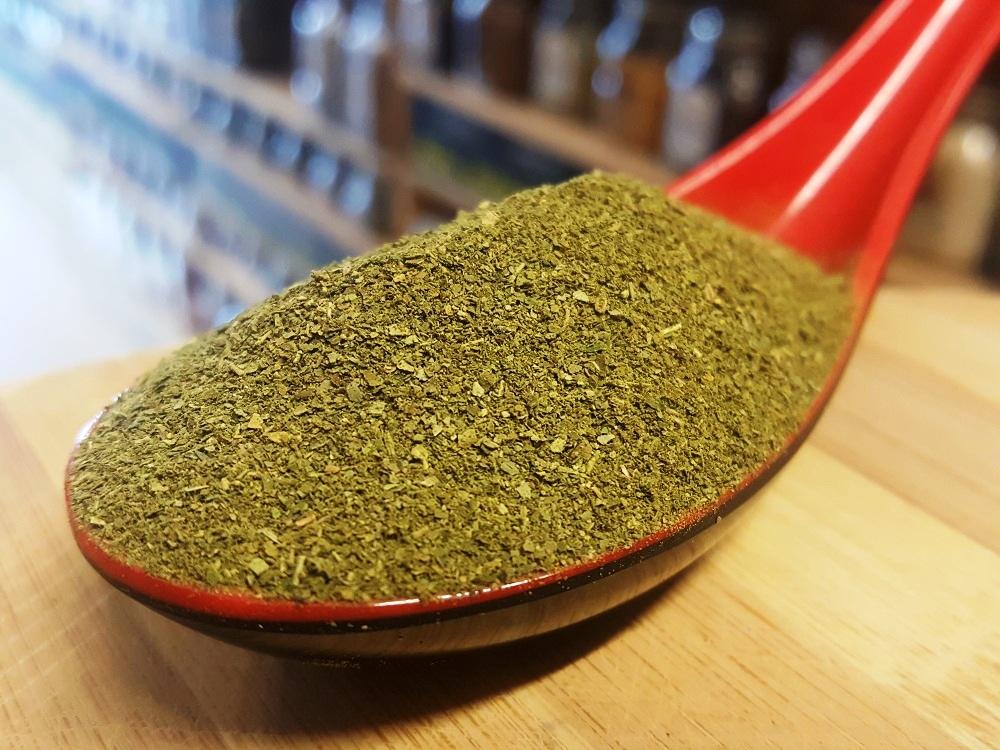 sally pepper-spices-tienda-especias-madrid-hojas-moringa-polvo-molida
