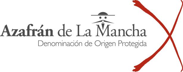 sally pepper-spices-especias-madrid-logo-marca-dop-azafran-de-la-mancha