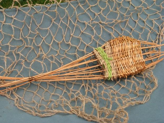 willow fish