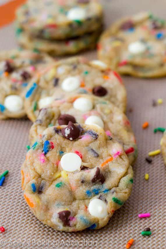 recipe superlatives and my 1 favorite sallys baking addiction