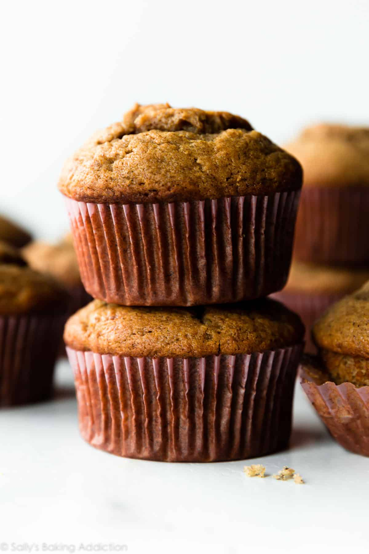 Types Healthy Cakes