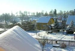Lomnicka-south