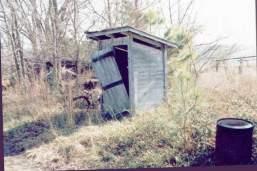 Outhouse--2