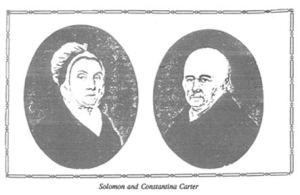 Solomon-and-Constance-Carte
