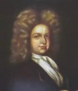ThomasCarterIII