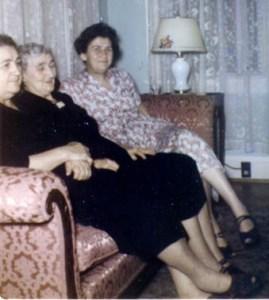 aunts55