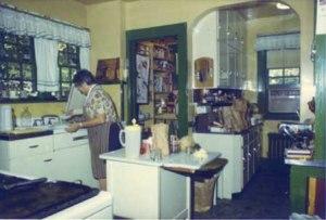 ek_kitchen