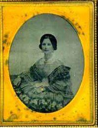 Mrs Elizabeth Jones Ward 18411791-1876