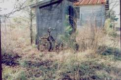 outhouse--1