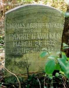 Thomas-Agustus-Walker-stone