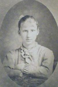 EsterMooreWeaver