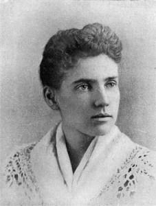 GertrudeWheeler
