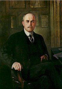 longwort1869