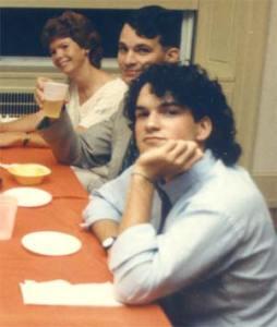 1987david