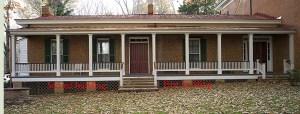 Brick cottages 1,2_01