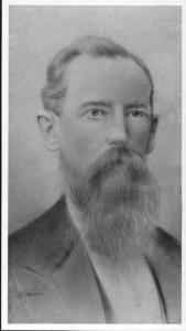 Charles-Godfrey-Jones-2