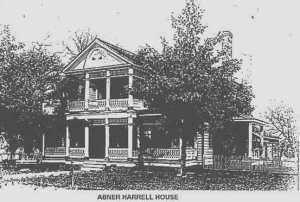 Harrellhouse2