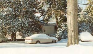 Lawrence-Snow