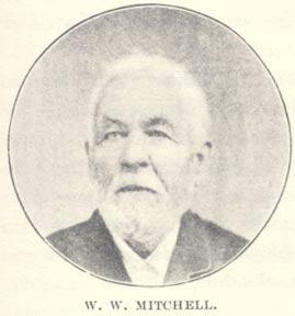 MitchellWW