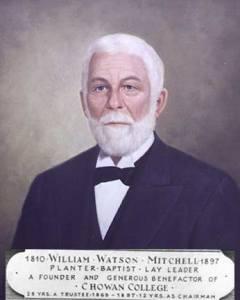 MitchellWW1