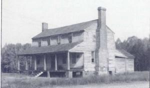 Pipkin-G-E-House2