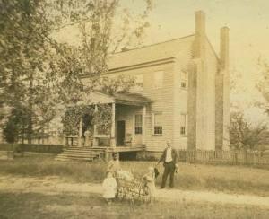PowellHome1898